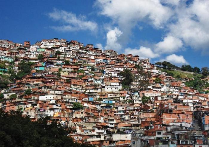 Города мира, куда точно НЕ стоит ехать туристу