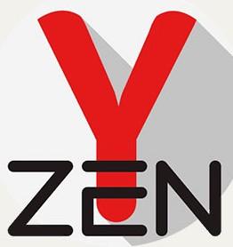 Zen на Яндексе