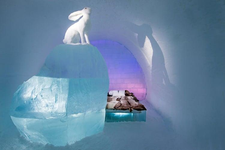 ice-hotel-sweden-11.jpg
