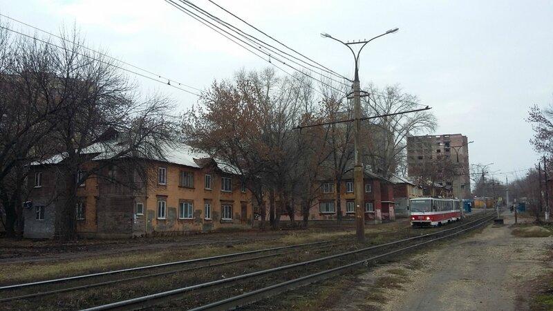 Юг и ул. советская 075.jpg