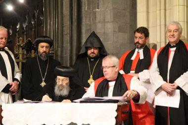 anglican_oriental_orthodox_dublin.jpg