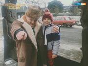http//img-fotki.yandex.ru/get/876523/222888217.30e/0_1600a4_d0c1c2c7_orig.png