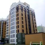 Квартиры «премиум»-класса в новостройках дешевеют