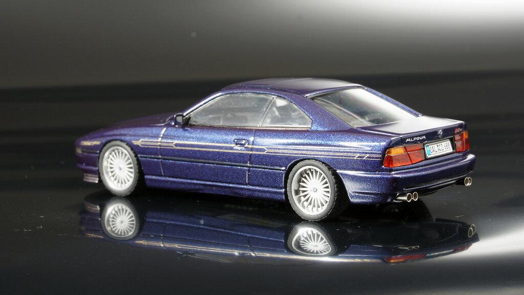 BMW_Alpina_B12_04.jpg