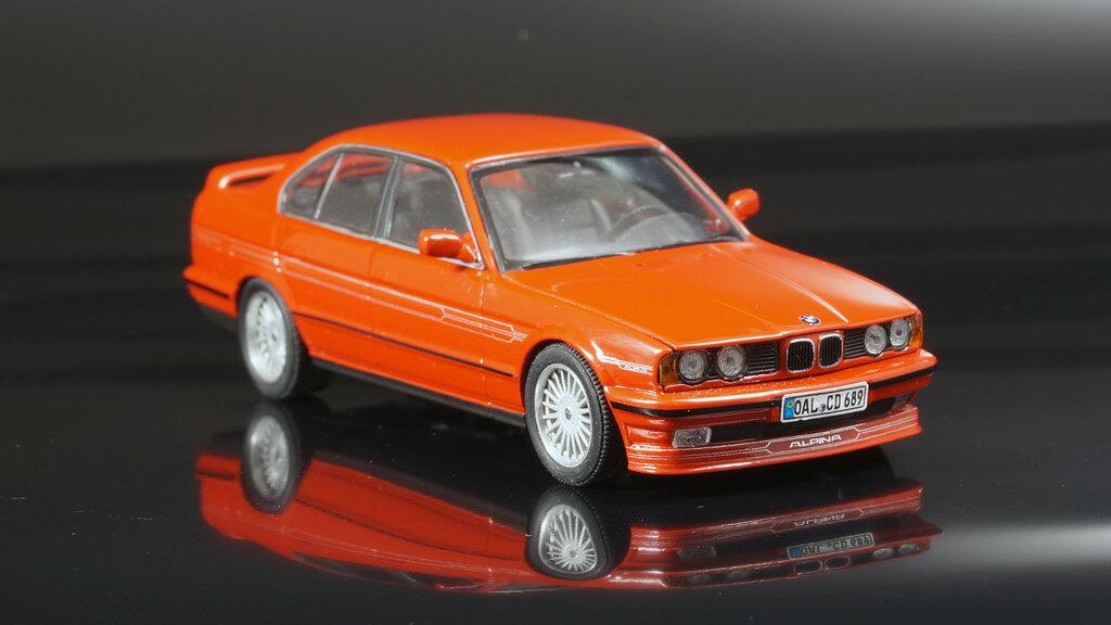 BMW_Alpina_B10_05.jpg