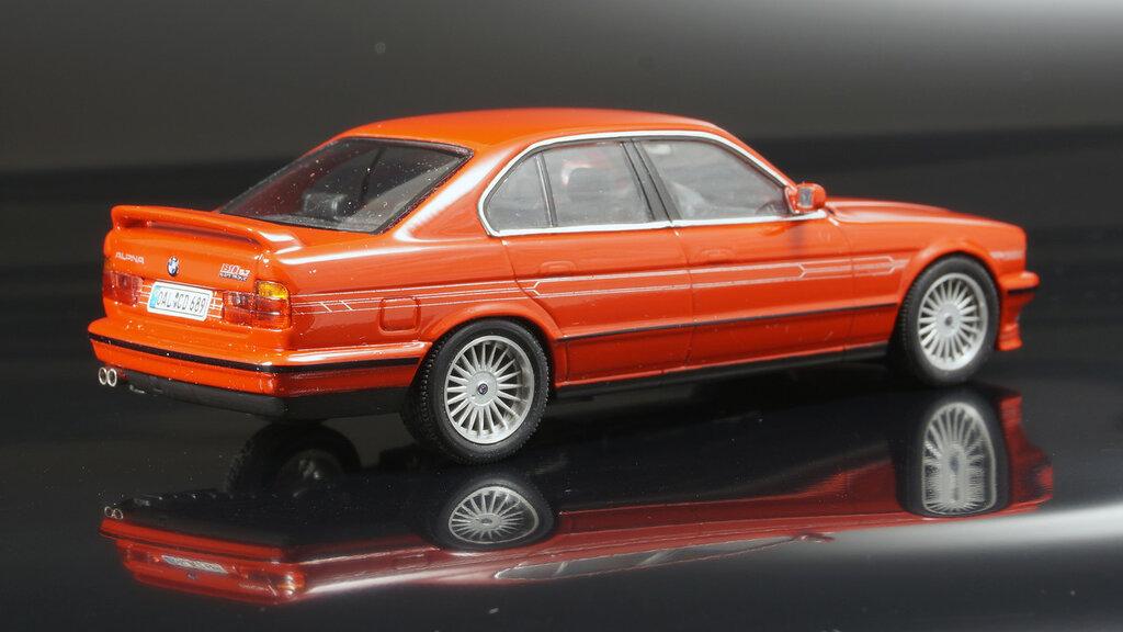 BMW_Alpina_B10_06.jpg