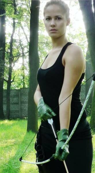 0 17aa14 531a5971 XL - Стрельба из лука: фото девушек