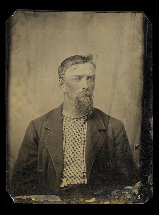 0 17ae50 94d8fa33 XL - Первые фотографии американцев