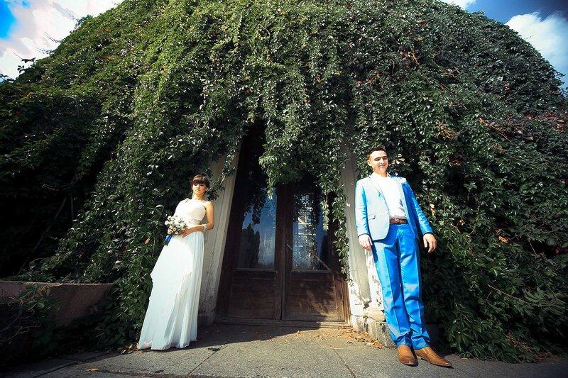 0 177cd5 acdd9a92 XL - Когда свадьба выходит за рамки сценария: 10 проблемных ситуаций и способы их разрешения