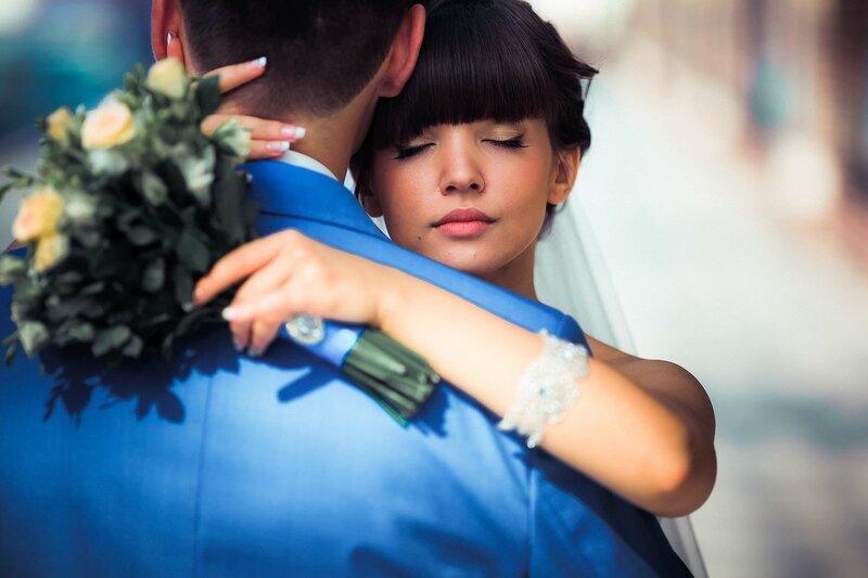 0 177cdb b3389c4e XL - Когда свадьба выходит за рамки сценария: 10 проблемных ситуаций и способы их разрешения