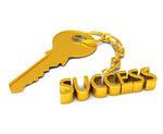 key2success.jpg