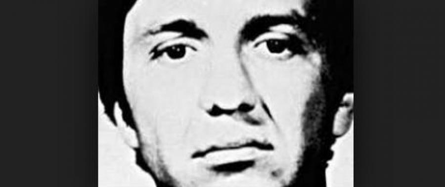 Эдвард Ли Говард   Вместе с женой несколько лет работал на ЦРУ, однако был увол