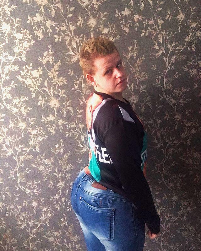 Как вам Данила из Кемерово?