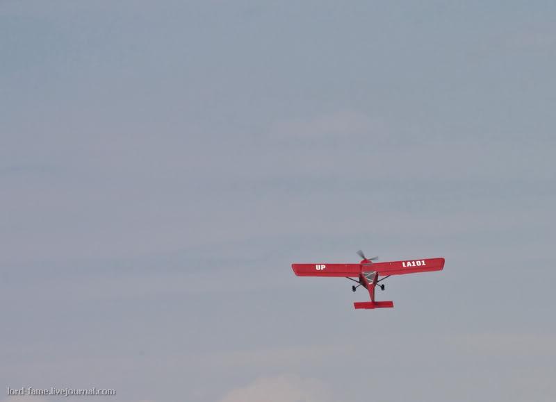 Aeroprakt_225.JPG