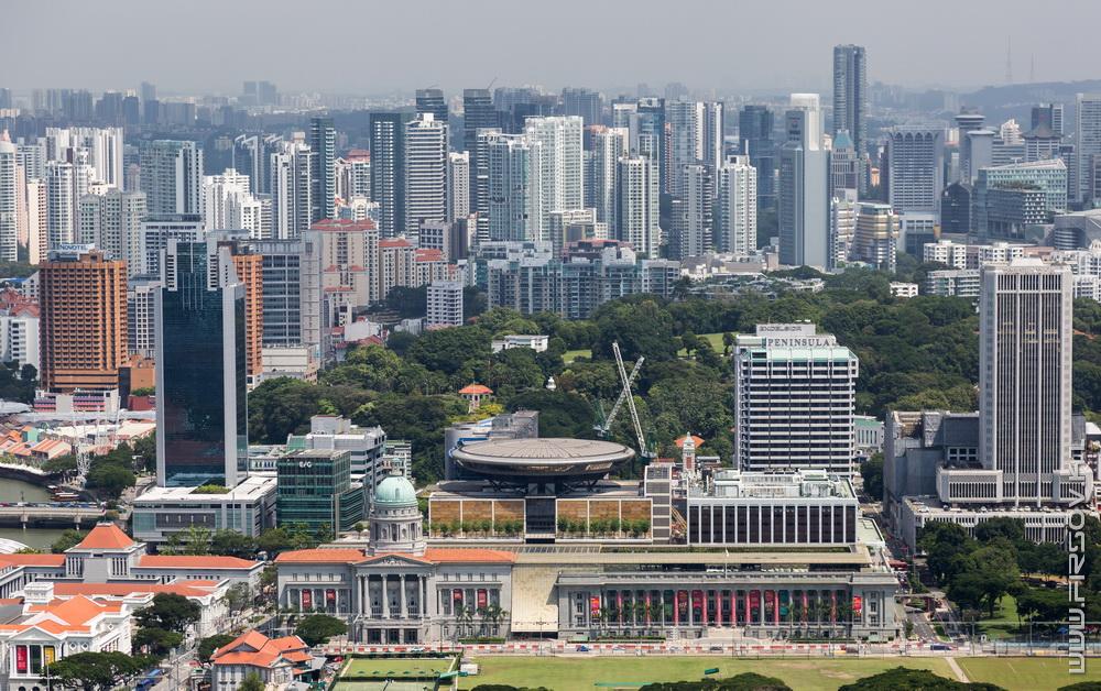 Singapore (73).jpg