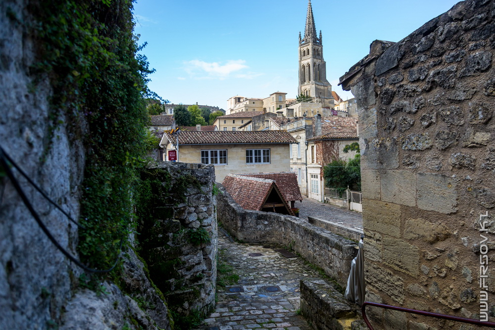 Saint-Emilion (41).jpg