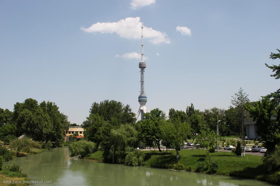 Tashkent_May3.JPG