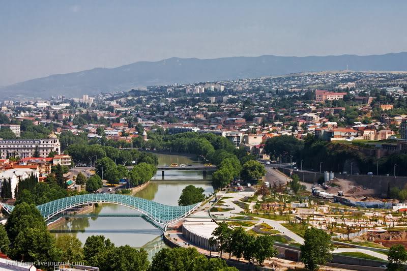 Tbilisi-201115.JPG