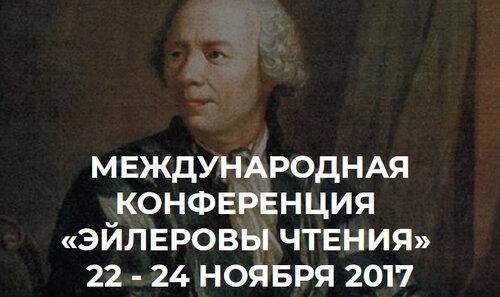 https://img-fotki.yandex.ru/get/876523/337362810.70/0_21fd74_83ba2f54_L.jpg