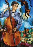 violonchel_enl.jpg