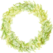 wreath4.png