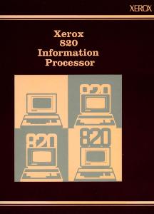 service - Техническая документация, описания, схемы, разное. Ч 3. 0_134902_f46667f8_orig