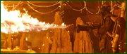 http//img-fotki.yandex.ru/get/876523/508051939.e3/0_1ad86b_1a55cbef_orig.jpg