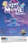 My Little Pony - The Movie Prequel 004-001.png