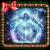 Нирон: Наших любимых админов тоже хочется поздравить с Новым годом! Вам хотелось пожелать, Расти, мечтать и процветать! Энтерос пусть славится, А игроков прибавится! Пусть счастливая звезда, Успех приносит вам всегда!