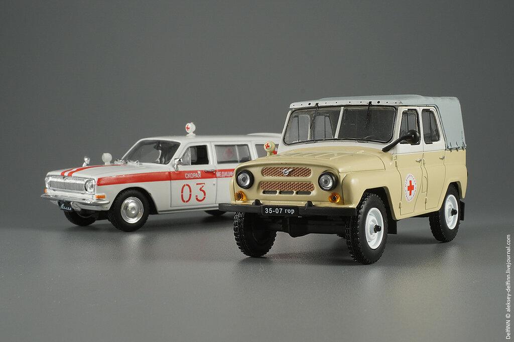 УАЗ-469БГ-05.jpg