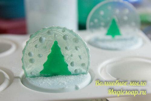Magicsoap_snow_soap