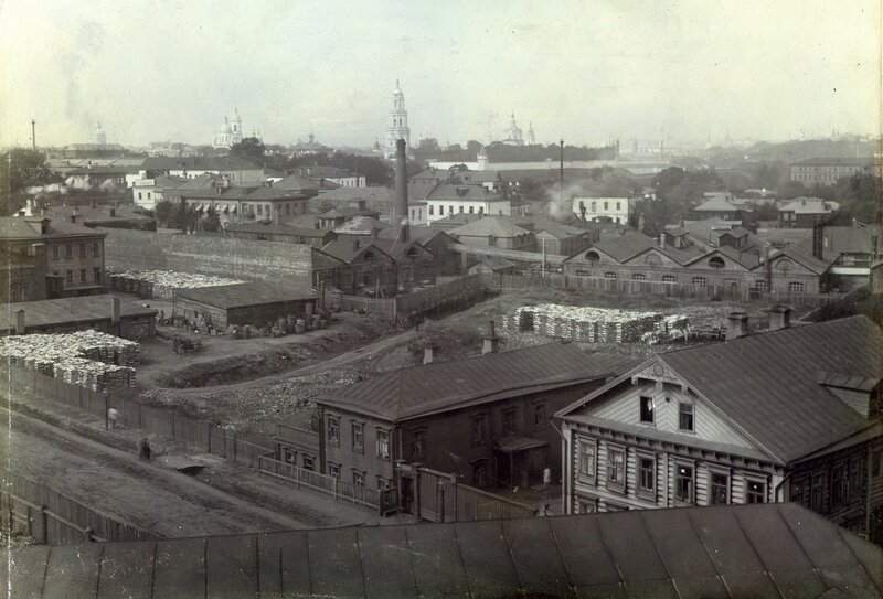674907 Московский металлический завод 1900-е.jpg