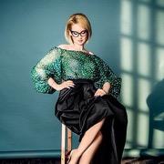 Эвелина Хромченко: история успеха