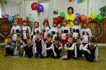 """Иноземцева Светлана Геннадьевна - """"Красные шапочки и серые волки"""""""