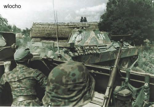 Panther_tank_13.jpg