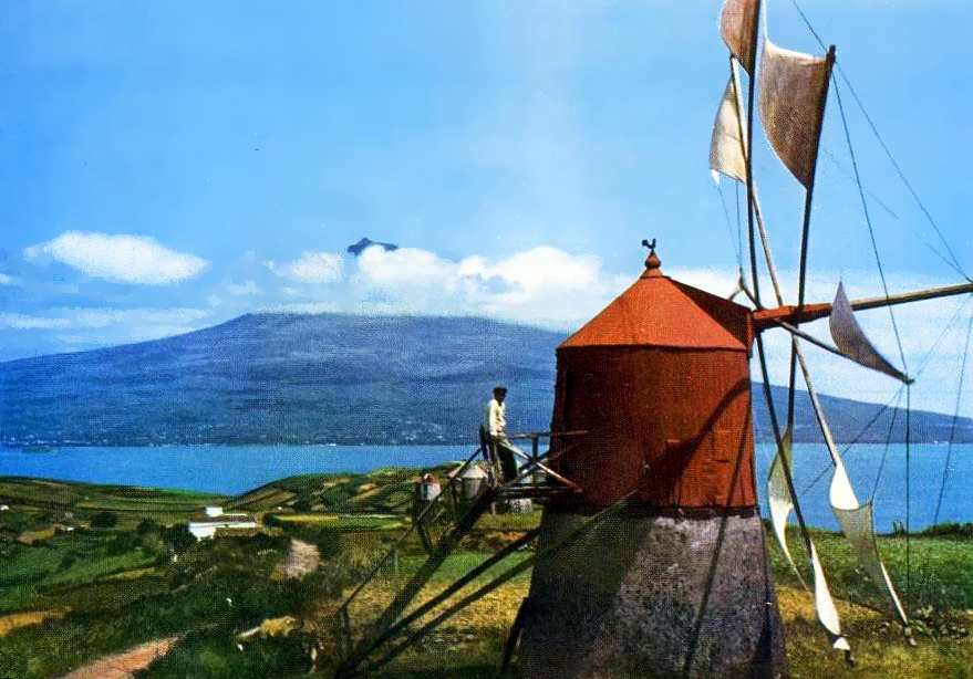 Ilha do Faial - Moinho Típico (Espalamaca).jpg