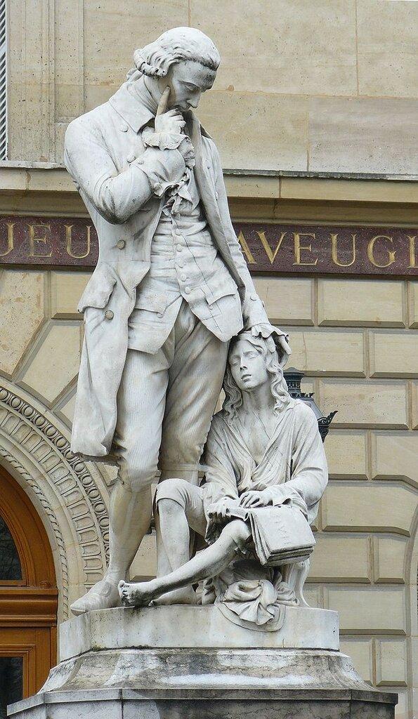 800px-Statue_de_Valentin_Haüy.jpg