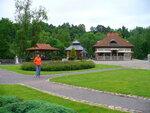 Литовский парк-музей..JPG