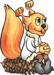 squirrel (2).png