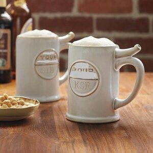 beer-mugs.jpg