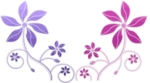 flowers_png_by_miralkhan-d4a1lto.png