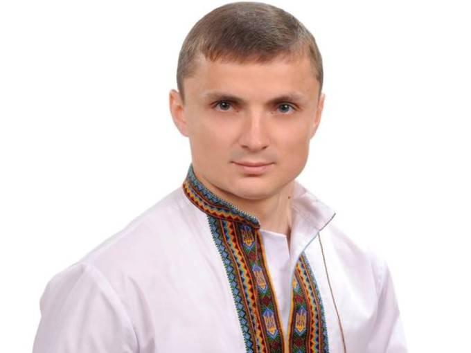 Михаил Головко: Леса ‒ легкие Украины ‒ принадлежат не Кабмину, а народу