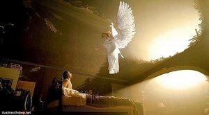 Îngerul și ceapa