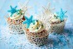 Sweets_Cake_Christmas_463841 (1).jpg