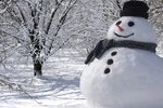 Winter_Snowmen_Snow_476662.jpg