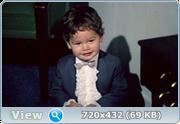 http//img-fotki.yandex.ru/get/876984/170664692.183/0_1a0c96_83f02fa0_orig.png
