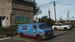 Grand Theft Auto V Screenshot 2017.12.01 - 19.20.34.84.png