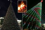 Christmas-lights-switched-off-in-Bethlehem-1.jpg