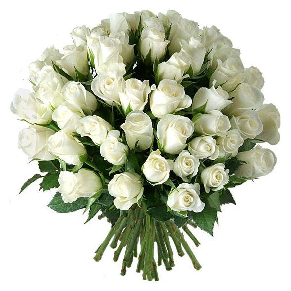 12 ноября. День работников Сбербанка. Поздравляем вас!