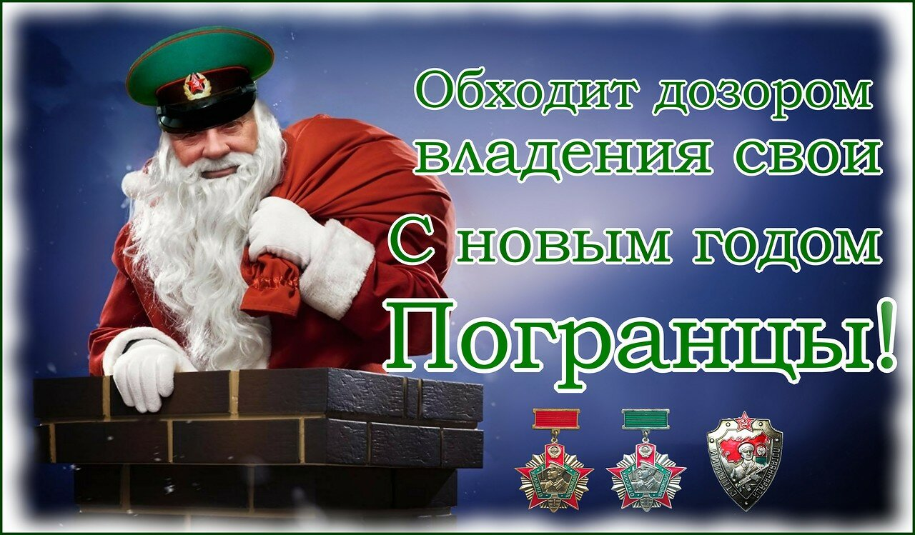 0_16bff3_64d712ba_X5L.jpg